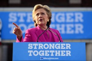 Read more about the article The Tragedy of Hillary Clinton (And Her Generation)