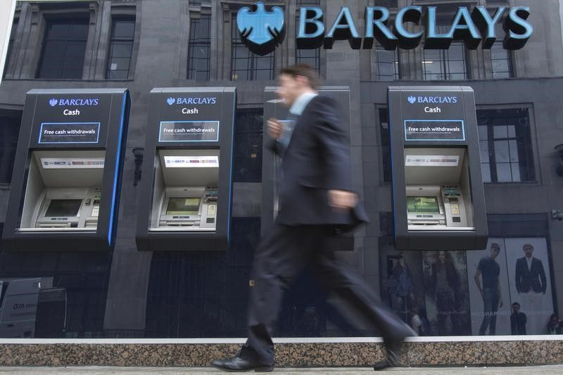 Read more about the article Banking Is a Criminal Industry Because Its Crimes Go Unpunished-