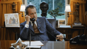 World premiere of WATERGATE at 45th Telluride Film Festival